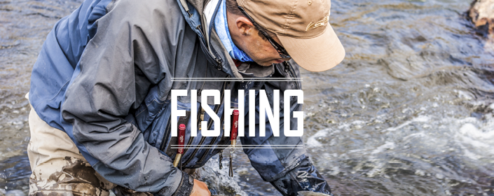 2016_ID_cover_fishing