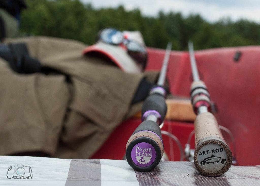 Fishing 2015.07 (28)