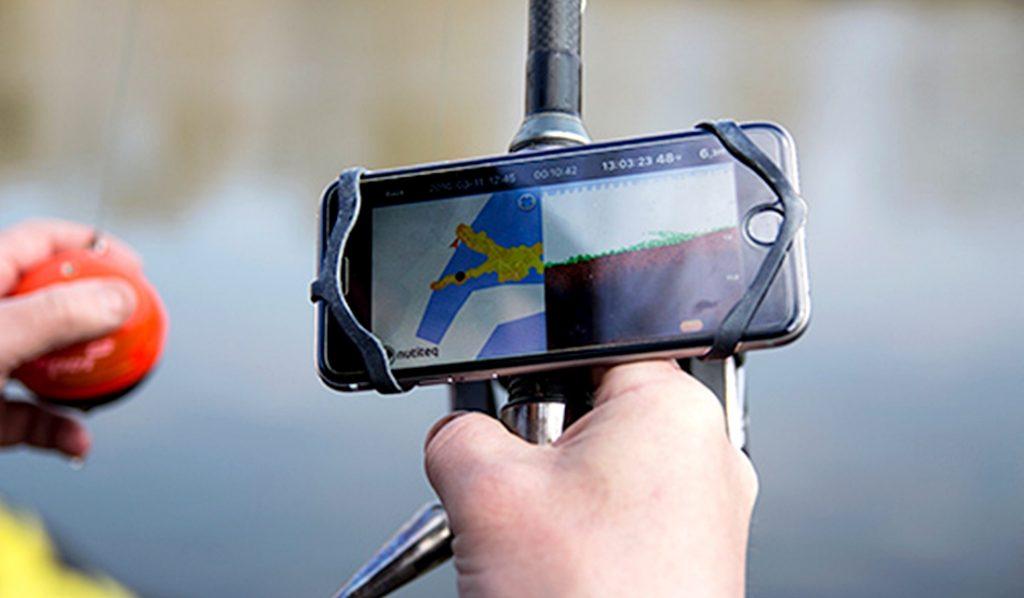 smartphone_mount