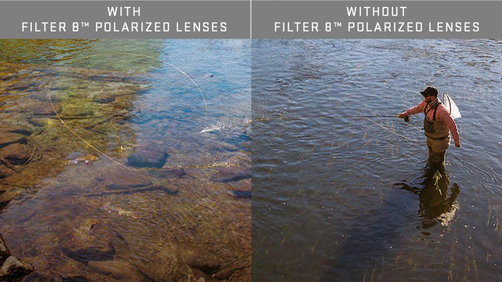 filter_8