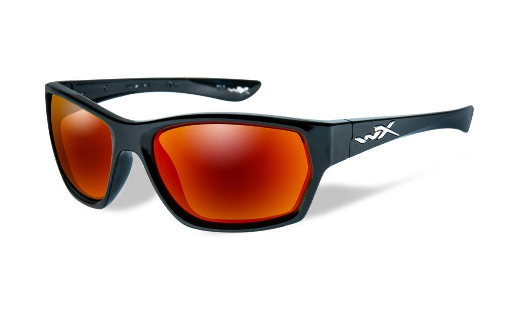 Wiley X Moxy okulary polaryzacyjne
