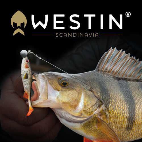 Westin Fishing Polska
