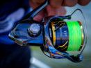 Test opinia Shimano Twin Power FD 4000 PG