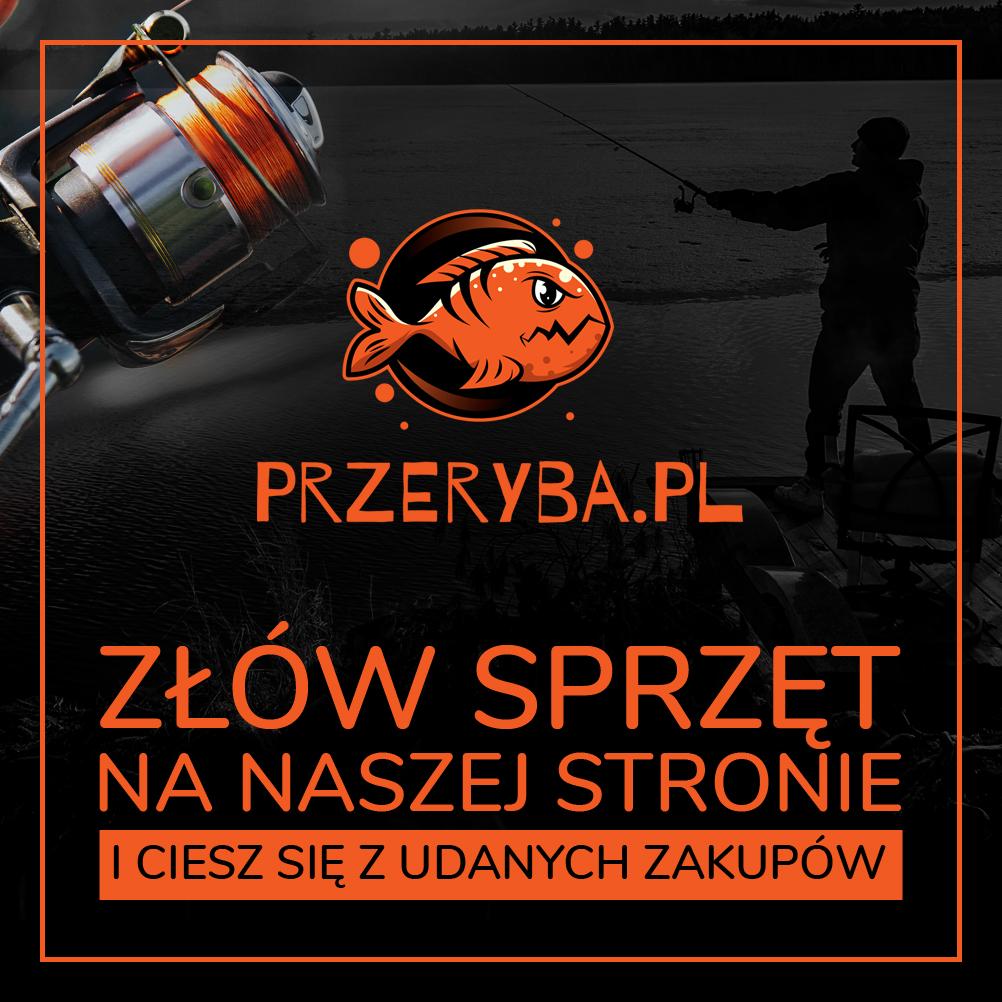 FTT Poland